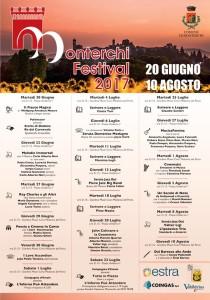 locandina-monterchi-festival-2017