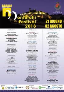 monterchi-festival-2018
